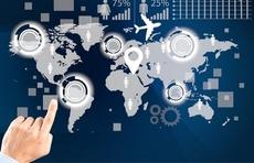中国外贸惠及全球经济